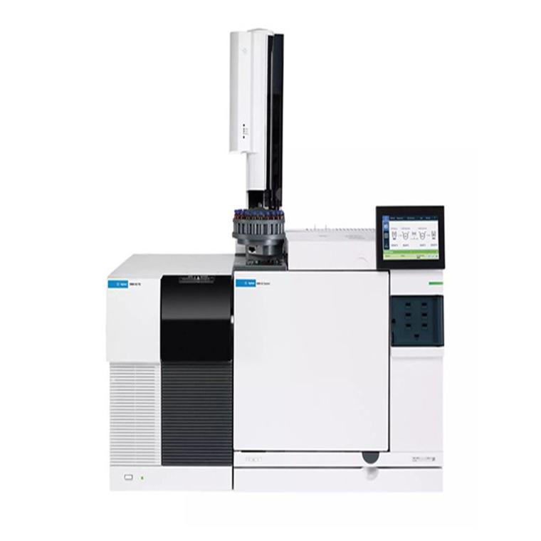 Agilent气质联用仪GC/MSD