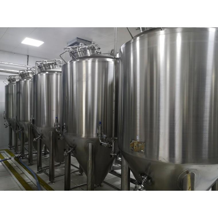 自釀啤酒設備價格果酒設備