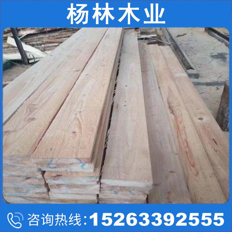 建筑木方廠家