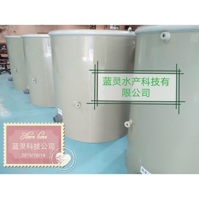 漁悅  全自動清洗卵膜泥鰍孵化器FH1100