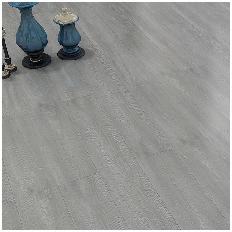 廠家直銷LVT家用自粘地板貼,樓梯舊地板水泥地可用環保地板貼