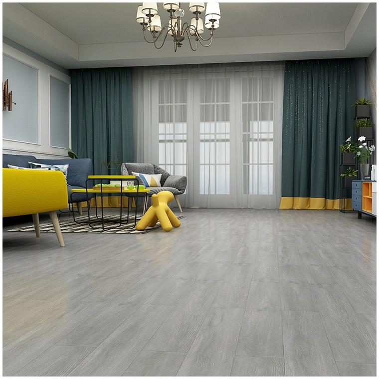 廠家直銷LVT商用自粘地板貼,樓梯舊地板水泥地家用環保地板貼