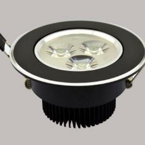 LED射燈特點與優點解析 led射燈十大品牌排行