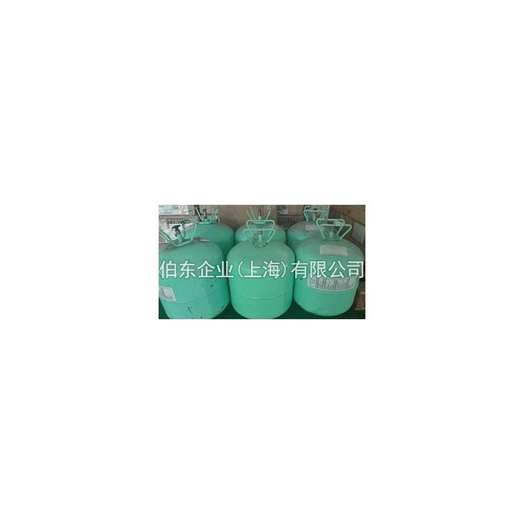 深圳伯東Polycold 冷媒