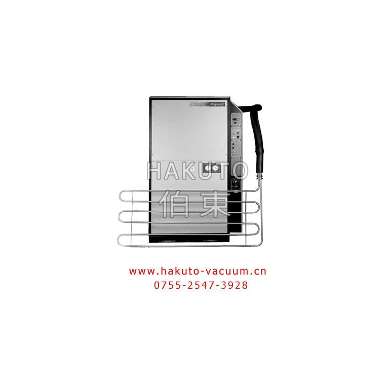 PFC-552HC, 672HC, 102HC 水汽深冷泵