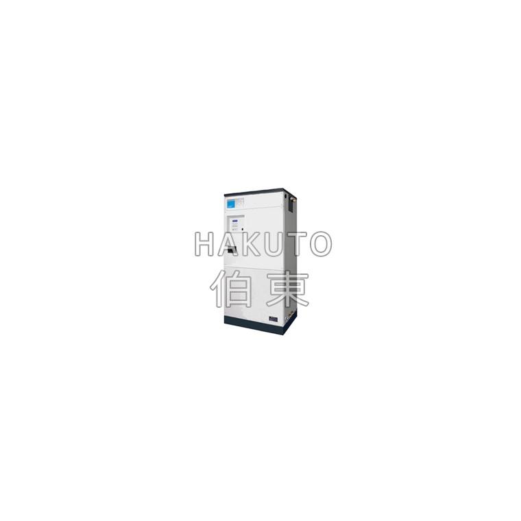 深圳伯東MaxCool 2500 L 水汽深冷泵/冷凍機