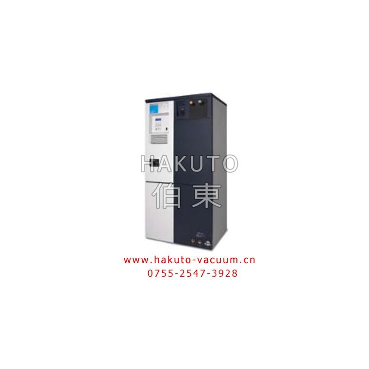 深圳伯東 MaxCool 4000 H 水汽深冷泵/冷凍機