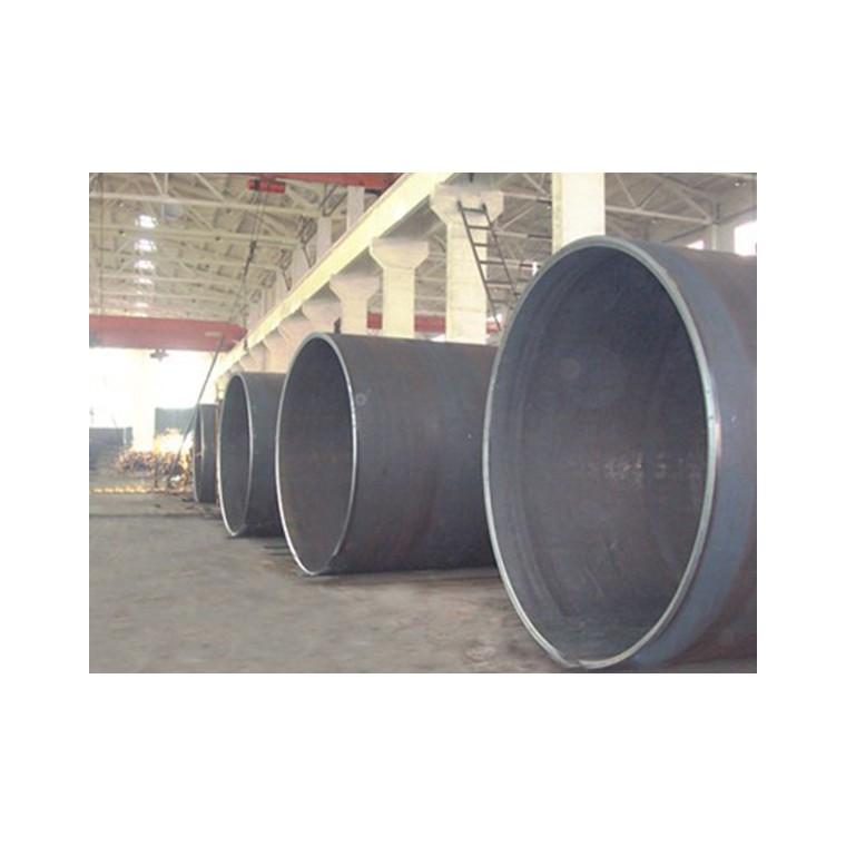 遂宁附近的钢板卷板加工厂,型材卷圆加工厂家,钢板拉弯加工