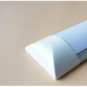 三防燈怎樣安裝 三防燈如何保養