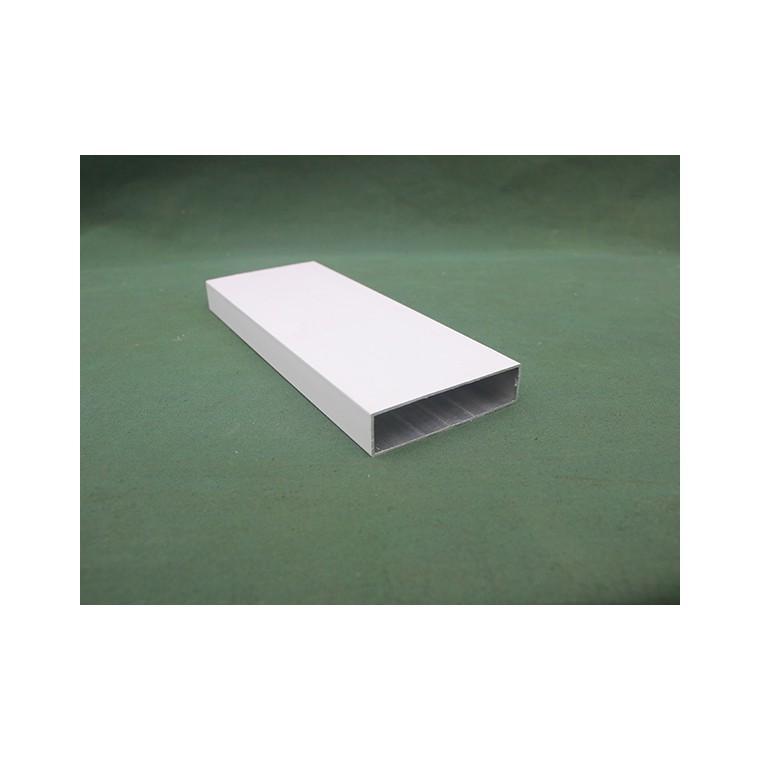 昆明鋁型材角碼,中鋁