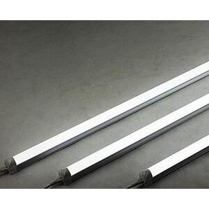 支架燈的外形規格 支架燈結構及價格解析