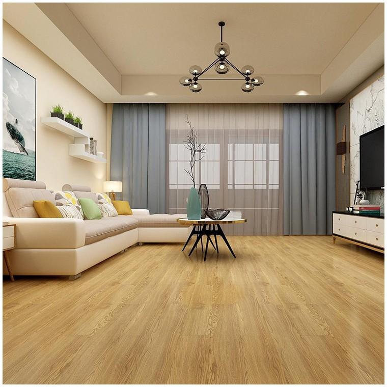 厂家直销PVC木纹地板贴,防水教室耐磨阻燃美观自己操作地板贴