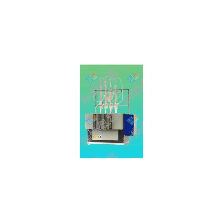 JF0299 內燃機油氧化