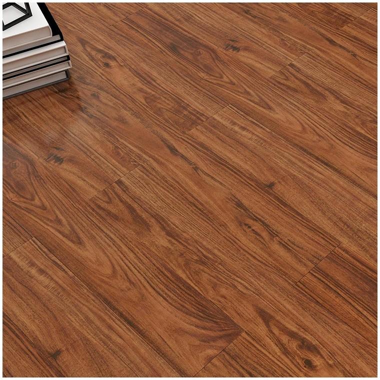 廠家直銷pvc商用自粘地板貼,阻燃家用水泥地實用pvc地板貼