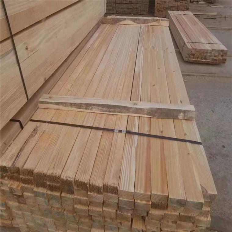 澳松建筑木方供应