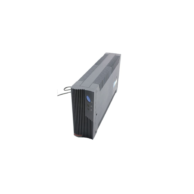 山特UPS电源MT1000 1000VA/600W报价