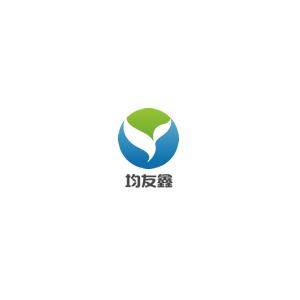 青岛均友鑫国际贸易有限公司