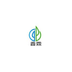 日照市嵐山區鑫霖木材加工廠