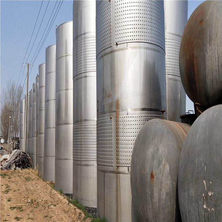 二手不銹鋼儲罐,二手不銹鋼儲罐廠家,二手不銹鋼儲罐價格
