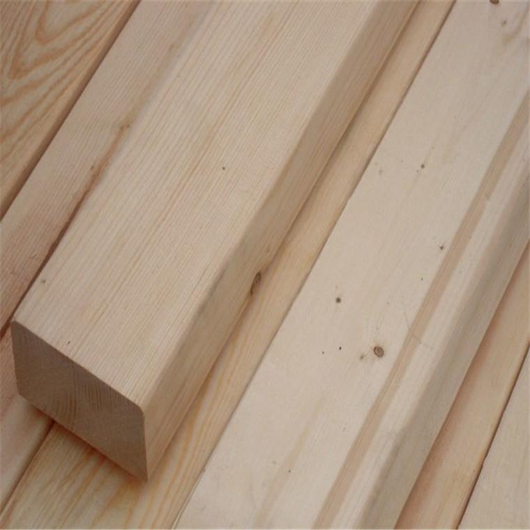供應白松建筑木方