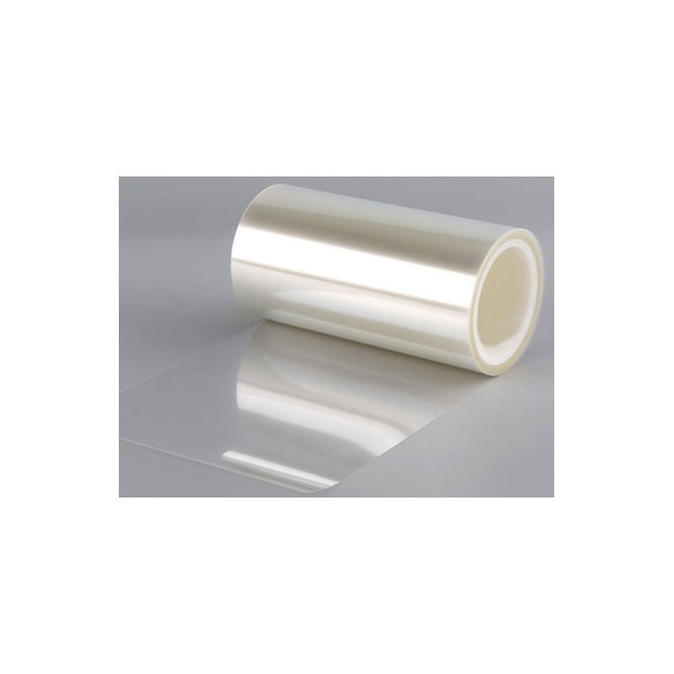 tpu保护膜厂家、tpu屏幕保护膜、厂家直销可定制