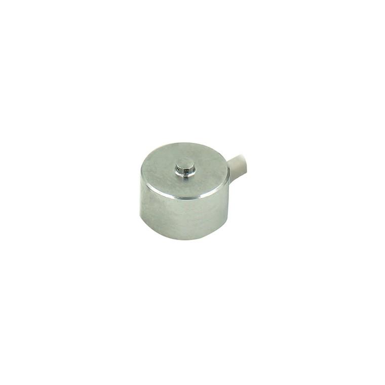 微型壓力傳感器CAZF-Y8