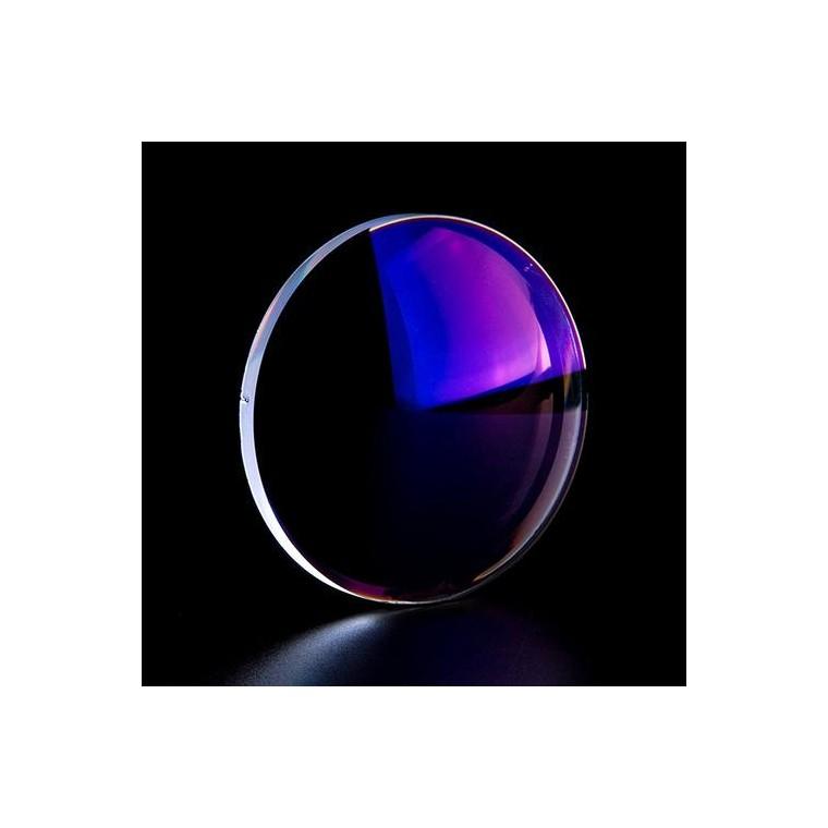 丹陽炫彩鏡片,丹陽太陽鏡,偏光太陽墨鏡