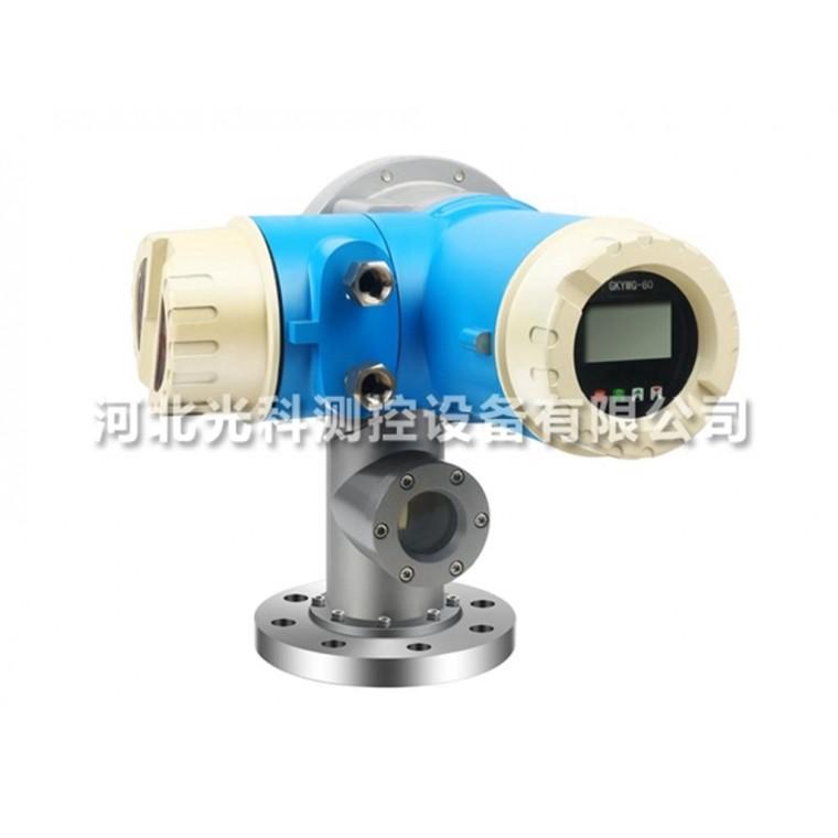 伺服液位計-河北光科測控設備有限公司