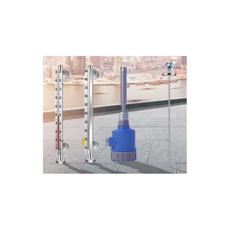 磁致伸縮液位計廠家-河北光科測控設備有限公司