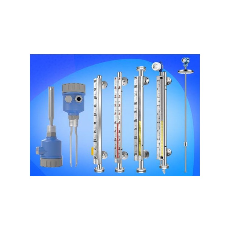 音叉液位開關廠家-河北光科質量優性價比高安全系數高