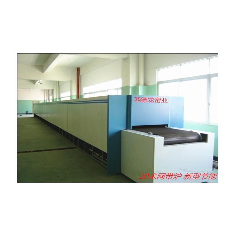 低價熱銷款電熱網帶爐生產廠家