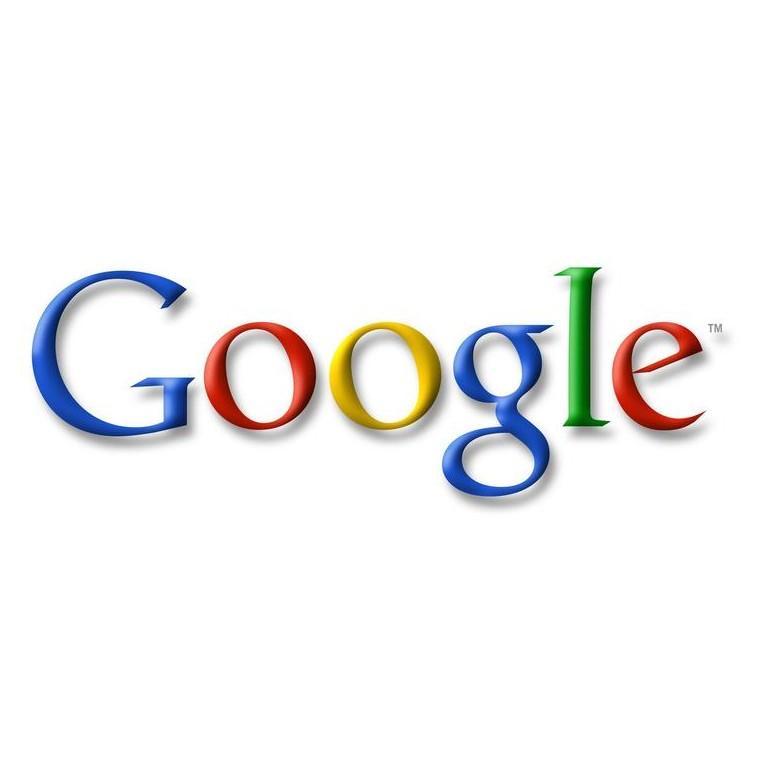 南京谷歌推廣