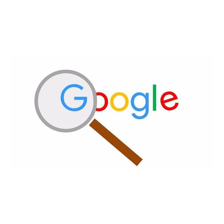 南京google推廣