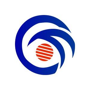 瑤安電子科技發展有限公司