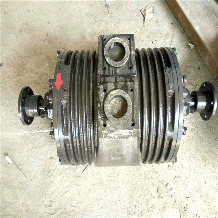 XD-63型真空泵
