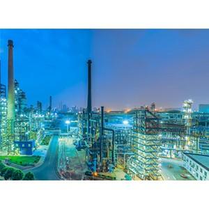 揚州恒源不銹鋼管有限公司