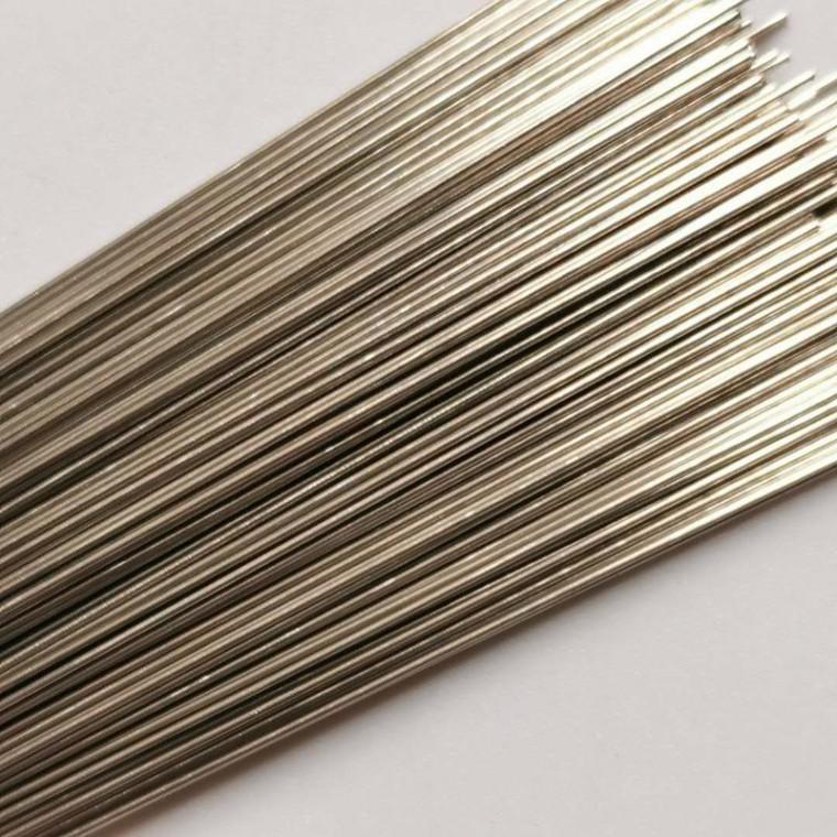 優質現貨 304L精密不銹鋼毛細管 規格齊全 廠家定制