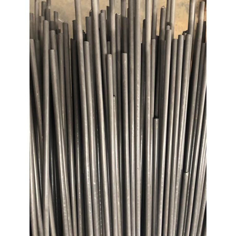 廠家直銷 316不銹鋼毛細管 規格齊全 優質現貨