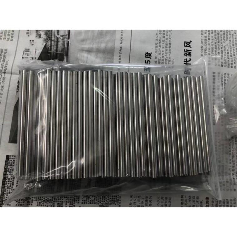 廠家直銷 304L不銹鋼毛細管 規格齊全 優質現貨