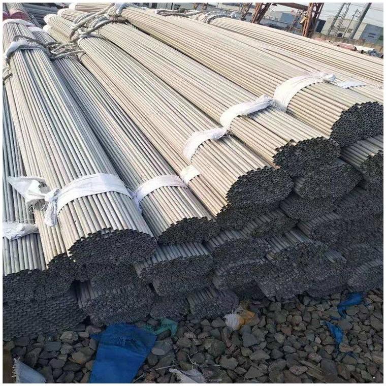 廠家供應 316不銹鋼毛細管 規格齊全 優質現貨