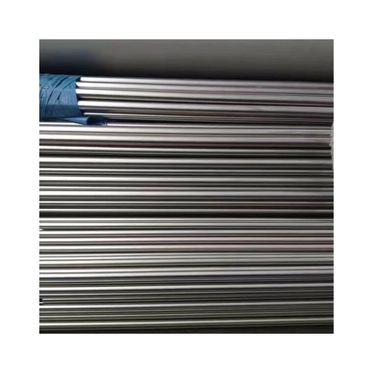 廠家供應 316L不銹鋼毛細管 規格齊全 優質現貨