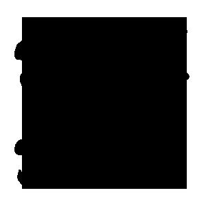 江蘇濱杰科技公司
