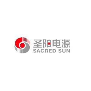 山东圣阳电源股份有限公司