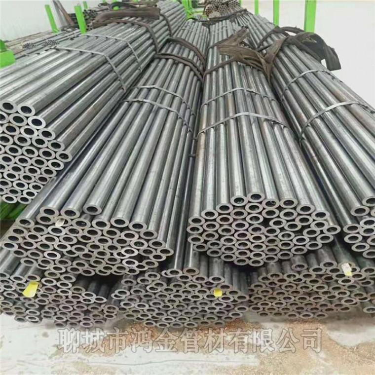 16Mn精密鋼管 精密鋼