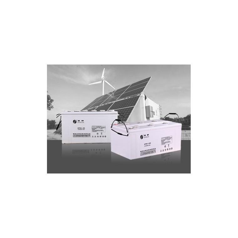 圣阳蓄电池 GFMG-W系列电池 免维护铅酸蓄池 圣阳电池