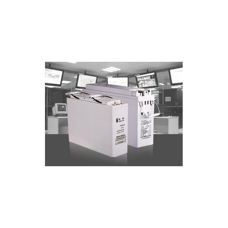 厂家直销 圣阳蓄电池 FT-HT系列电池铅酸蓄电池 圣阳电池