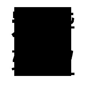 宏華輥業有限公司