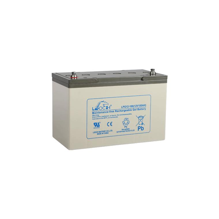 理士 GEL膠體電池-DGM ups電池理士蓄電池 正品原裝