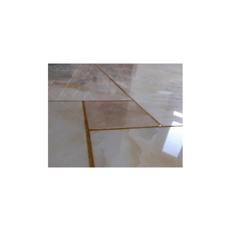 扬州金志 美缝厂家 石材瓷砖专业美缝