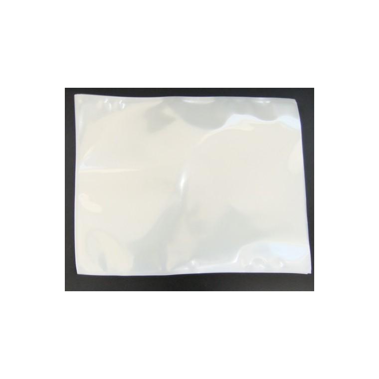 重庆真空包装袋低价直销的厂家